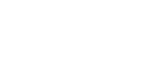 Osterkamp Farms